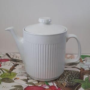 Johnson Bros. Athena Teapot